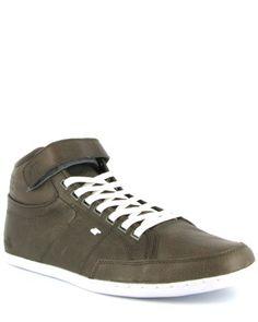 Boxfresh Herren Sneakers Swich 9 - http://on-line-kaufen.de/boxfresh/42-eu-boxfresh-switch-leather-herren-stiefel-2