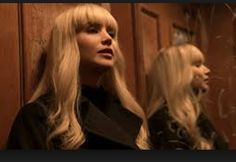 """Jennifer Lawrence becomes a living weapon in second 'Red Sparrow' movie trailer. Jennifer Lawrence undergoes intense training to become a deadly secret agent in the second trailer for Fox's upcoming spy thriller, """"Red Sparrow. Jennifer Lawrence Bangs, Jennifer Lawrence Red Sparrow, Jennifer Lawrence Movies, Red Sparrow Trailer, Red Sparrow Movie, Joel Edgerton, Catching Fire, Lara Croft, Wes Anderson"""