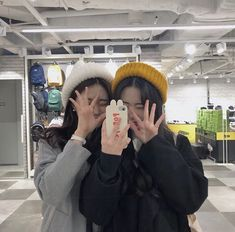 Friendship Photos, Girl Friendship, Ulzzang Korean Girl, Ulzzang Couple, Korean Best Friends, Girls Best Friend, Couple Girls, Best Friends Aesthetic, Korean Couple