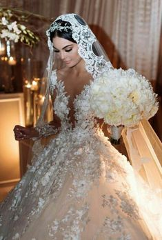 32 simple and unique Charro wedding dress ideas Luxury Wedding Dress, Best Wedding Dresses, Bridal Dresses, Wedding Styles, Wedding Gowns, Fall Wedding, Wedding Ideas, Wedding Dress With Veil, Wedding Bride