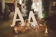 La boda de Ángela y Alejandro – Parte II   Lola Bodas