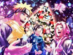 Hinata Hyuga, Naruto Uzumaki, Sakura And Sasuke, Naruto Art, Sakura Haruno, Anime Naruto, Itachi, Boruto Episodes, Naruto Mobile