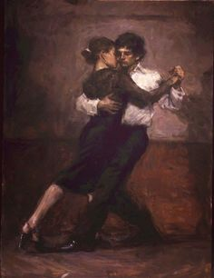 Kai Fine Art is an art website, shows painting and illustration works all over the world. Renaissance Kunst, Romantic Paintings, Fine Art Paintings, Romance Art, Classical Art, Couple Art, Old Art, Love Painting, Aesthetic Art