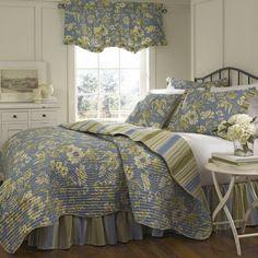 13 Wonderful Waverly Bedroom Set Image Ideas