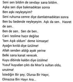 Canın sıkkınsa mutlaka oku! Dua, Allah, Health, Health Care, Salud