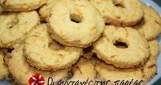 See what I'm cooking on Cookpad! Sweets Recipes, My Recipes, Cookie Recipes, Desserts, Recipies, Carrot Cookies, Baileys Irish Cream, Sweets Cake, Bagel