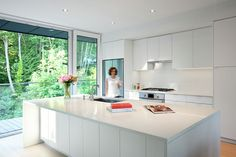 Gallery - Houses at 1340 / office of mcfarlane biggar architects + designers - 11