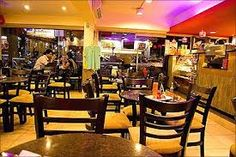 Cafe Coffee Day Shop In Bcm Heights Indore