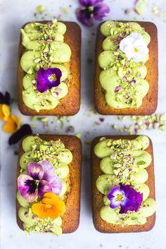 Heute möchten wir Ihnen ein ungewöhnliches Rezept für glutenfreies Brot vorstellen. Wenn Sie noch nie die Gelegenheit hatten,die unglaubliche Kombination...