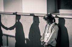 https://flic.kr/p/o3nj55 | Vacaciones en Paz 2014 - Acogida niños saharauis | beatrizgarrotelopez@hotmail.com   www.facebook.com/saharauis.refugiados?fref=ts
