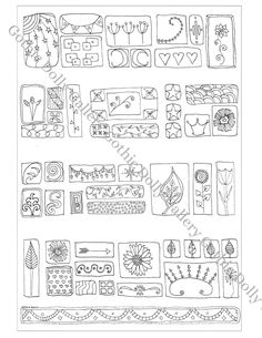 Original, hand-drawn, Digital Coloring page, Instant PDF Download, Printable Coloring Pages, Zentangle, pattern, design, ink, doodle, calm Shabby Chic Shops, Just Love Me, Shop Icon, Printable Coloring Pages, Cover Photos, Etsy Vintage, Zentangle, Hand Drawn, Pattern Design