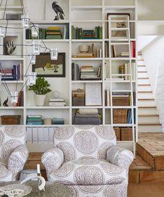 vert2-800x960 Home Living Room, Living Room Designs, Living Room Decor, Mug Design, Home Decor Trends, Interiores Design, Home Interior Design, Room Interior, Family Room