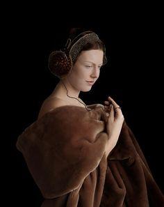 The Look: by Suzanne Jongmans Creative Photography, Fine Art Photography, Amazing Photography, Portrait Photography, Renaissance Paintings, Marlene Dumas, Fashion Painting, Chiaroscuro, Portraits
