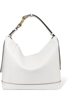 MARNI . #marni #bags #shoulder bags #hand bags #leather #tote #