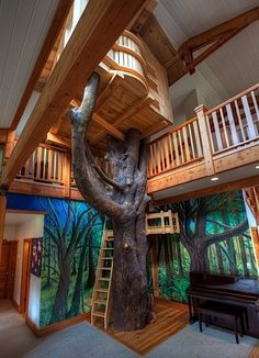 indoor tree house bed for kids 헬로우카지노 // 《 wak152.Com 》 // 핼로아라비안카지노 우카지노 헬로우카지노 // 《 wak152.Com 》 // 핼로아라비안카지노 우카지노 헬로우카지노 // 《 wak152.Com 》 // 핼로아라비안카지노 우카지노 헬로우카지노 // 《 wak152.Com 》 // 핼로아라비안카지노 우카지노 헬로우카지노 // 《 wak152.Com 》 // 핼로아라비안카지노 우카지노 헬로우카지노 // 《 wak152.Com 》 // 핼로아라비안카지노 우카지노 헬로우카지노 // 《 wak152.Com 》 // 핼로아라비안카지노 우카지노 헬로우카지노 // 《 wak152.Com 》 // 핼로아라비안카지노 우카지노