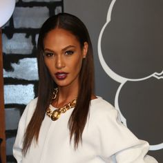 c1a8500fbb52 Joan Smalls in Stunning Casadei Leather Gladiator Stiletto Sandals Leather Gladiator  Sandals