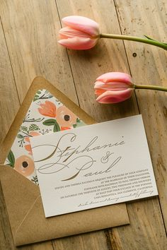 STEPHANIE Suite Rustic Package from @jessikafeltz
