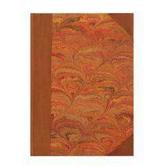 Il Torchio http://www.vogue.fr/mode/shopping/diaporama/cadeaux-de-noel-ambre/11026/image/654011#il-torchio