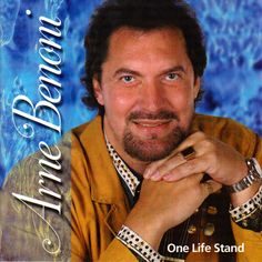 One Life Stand One Life, Album, Fictional Characters, Fantasy Characters, Card Book