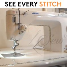 Sewing Lessons, Sewing Hacks, Sewing Tutorials, Sewing Crafts, Sewing Patterns, Sewing Tips, Sewing Ideas, Sewing Machine Basics, Sewing Machines