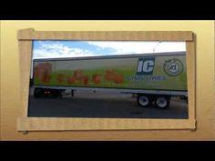 IC Industries - Florida's fastest box manufacturer
