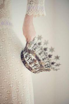 roldam:  (via Pin van Monica Fra op Ali e Corone | Pinterest)