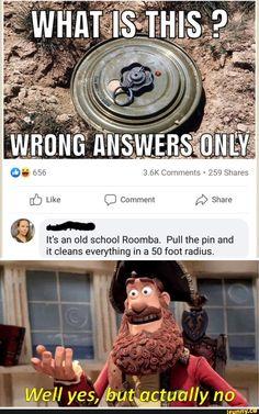 Lol Memes, Crazy Funny Memes, Really Funny Memes, Stupid Funny Memes, Funny Relatable Memes, Haha Funny, Funny Stuff, Funny Things, Funniest Memes