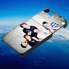 5 Seconds Of Summer 5 for iPhone, iPod, Samsung Galaxy, HTC One, Nexus ***