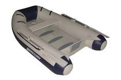 Mercury UltraLight 250  #embarcaciones #fibra #lanchas #motoras #yates #fuerabordas #intrabordas #barcos #cruceros #Boats #Runabouts #centerconsoles #deckboats #overnighters #cruising   jaloque.com/