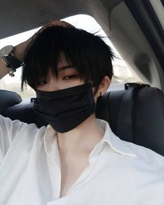 Image may contain: one or more people and closeup in 2020 Korean Boys Hot, Korean Boys Ulzzang, Ulzzang Boy, Korean Men, Asian Men, Korean Girl, Asian Boys, Ulzzang Couple, Beautiful Boys