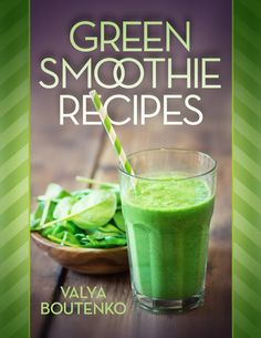 Cancer Testimonies - Raw Food and Green Smoothies | Raw Family REVERSING PANCREATIC CANCER orange juice as liquid, added a banana, and pineapple or mango. The green was parsley, sunflower sprouts, romaine lettuce and young pea sprouts.