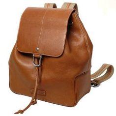 Toscanella Italian Leather