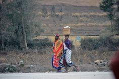 Tanzania missions
