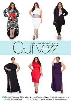 New to the plus size fashion industry. That white dress reminds me of something eloquii sells. Curvy Girl Fashion, Plus Size Fashion, Womens Fashion, Petite Fashion, Full Figure Fashion, Plus Size Designers, Plus Size Women, Dress To Impress, Plus Size Outfits