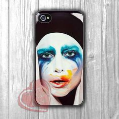 Applause Lady Gaga - fdz for iPhone 4/4S/5/5S/5C/6/6+,Samsung S3/S4/S5,Samsung Note 3/4