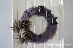 Halloween Craft Ideas - Rent.com Blog