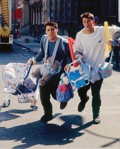 Friends Tv Show, Friends Tv Quotes, Friends Scenes, Friends Poster, Friends Cast, Friends Episodes, Friends Moments, Friend Memes, Friends Forever