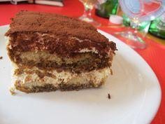 French Food Desserts French Food, Dessert Recipes, Desserts, Tiramisu, Ethnic Recipes, Kitchens, Tailgate Desserts, Deserts, Postres