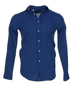 Ralph Lauren Black Label Mens Tailored Fit Shirt Size 15 ... https://www.amazon.com/dp/B01HYQ9Q8Y/ref=cm_sw_r_pi_dp_unVExbSE16W7H