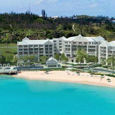 Eleuthera Bahamas, Nassau, Great Exuma, Beyond Blue, Grand Isle, Bahamas Island, Seaside Towns, Sea Fishing, Beach Bars