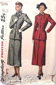 1948_Suit_Simplicity-2574