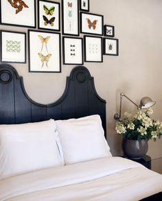 Een gastenverblijf waar je niet meer uit wilt vertrekken   | roomed.nl