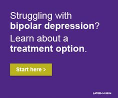 The Link Between Weight and Bipolar Disorder   Bipolar Laid Bare