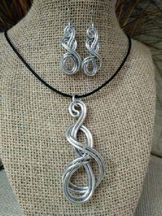 Elegant Knot $31.99 each