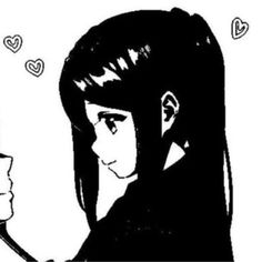 join the discord server for more icons <3 Cute Anime Profile Pictures, Matching Profile Pictures, Anime Couples Drawings, Couple Drawings, Anime Love Couple, Cute Anime Couples, A Silent Voice Anime, Anime Maid, Matching Icons