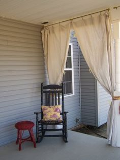 30 Best Screened In Patio Images Patio Screened In