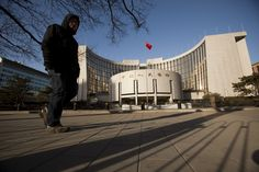 China's Debt Load Is (Much) Higher Than Previously Thought, Goldman Says.(June 6th 2016)