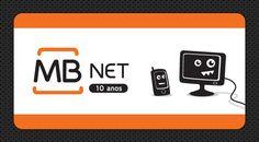 Compras com MBNet crescem 6% para os 1,4 milhões de operações #MBNet #pagamento