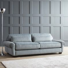 Modern Sofas + Sectionals | DwellStudio