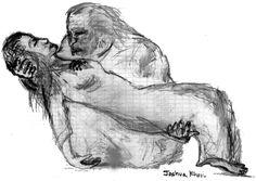 King Lear, Logan, Mistakes, Love Him, Turning, Lion Sculpture, Felt, Play, Feelings